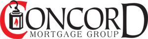Rita Boswell Columbus Realtor Finance Partner Concord Mortgage Group Logo