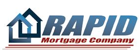 Rita Boswell Columbus Realtor Mortgage Partner