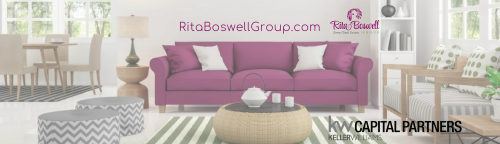 Rita Boswell | Central Ohio Homes